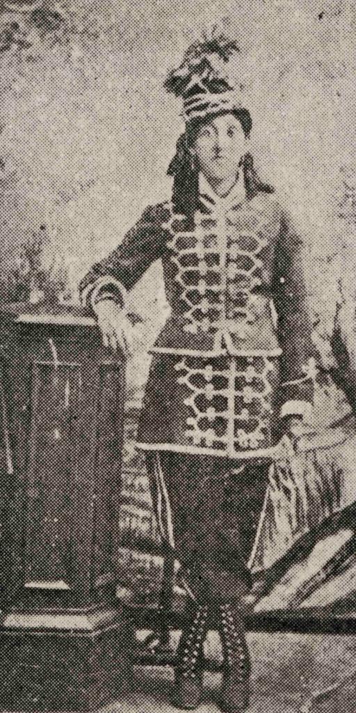Juana_Lopez