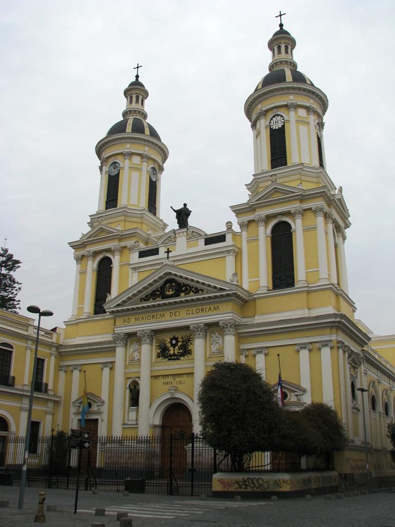 Iglesia_de_San_Ignacio_03